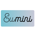 Editorial | EuMini | Agência de Modelo | Agência de Modelos Max Fama
