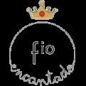Editorial | Fio Encantado | Agência de Modelo | Agência de Modelo Max Fama
