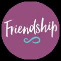 Editorial | Friendship Moda Teen  | Agência de Modelo Infantil