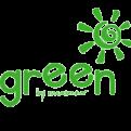 Editorial | Green By Missako | Agência de Modelo Infantil