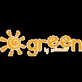 Editorial | Green By Missako | Agência de Modelo