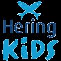 Editorial | Hering Kids | Agência de Modelo Infantil