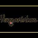 Editorial | Humaninhos Kids | Agência de Modelo Infantil