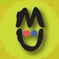Editorial | Humaninhos Kids | Agência de Modelos Para Criança