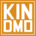 Editorial | Kindmo Kids | Agência de Modelo Infantil