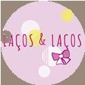 Editorial | Laços & Laços | Agência de Modelos Para Criança