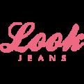 Editorial | Look Jeans | Agência de Modelo | Agência de Modelo Infantil