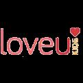 Editorial | Loveu Kids | Agência de Modelo Infantil
