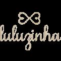 Editorial | Luluzinha Kids | Agência de Modelo Infantil