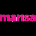 Editorial | Marisa | Agência de Modelo | Agência de Modelos Max Fama