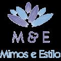 Editorial | Mimos & Estilo | Agência de Modelo | Max Fama