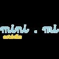 Editorial | Mini Mi | Agência de Modelos