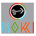 Editorial | Mokki Mocassins | Agência de Modelos Para Criança