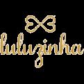 Editorial | My Lu Luluzinha | Agência de Modelo