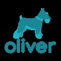 Editorial | Oliver Jr | Agência de Modelo Infantil