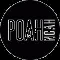 Editorial | Poah Noah | Agência de Modelo Infantil