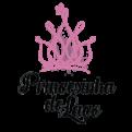 Editorial | Princesinha de Laço | Agência de Modelo | Agência de Modelos Max Fama