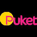 Editorial | Puket | Agência de Modelos Para Criança
