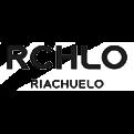 Editorial | Riachuelo | Agência de Modelo | Agência de Modelos Max Fama