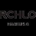 Editorial | Riachuelo | Agência de Modelo Infantil