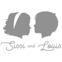 Editorial | Sissi and Louis | Agência de Modelo