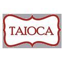 Editorial | Taioca | Agência de Modelos Para Criança