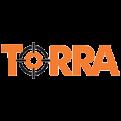 Editorial | Torra Torra | Agência de Modelo | Agência de Modelos Max Fama
