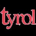 Editorial | Tyrol | Agência de Modelo Infantil