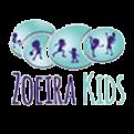 Editorial | Zoeira Kids | Agência de Modelo Infantil