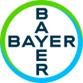 Evento | Bayer | Agência de Modelo