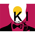 Kind Of Luxury   Short Music Film- - Agência de modelos infantil Max Fama