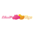 Lilica & tigor