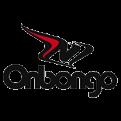 Lookbook | Onbongo | Agência de Modelo
