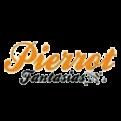 Lookbook | Pierrot Fantasias | Agência de Modelos