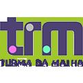 Making Of TRM - Verão 2015
