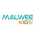 Agência de modelos | Editorial Malwee