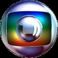 Materia | Muffin de Abobrinha | Programa Mais Você | Rede Globo | Agência de Modelo