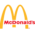 Campanha | Mc Donalds | Agência de Modelos Max Fama