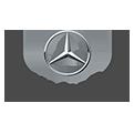 Mercedes-Benz | Sprinter | Roda bem e aguenta tudo