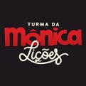 Modelo da agencia Max Fama brilha em elenco da Turma da Mônica