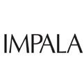 Modelos da Agência Max Fama arrasam em campanha para a Impala