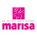 Modelos da agência Max Fama arrasaram em campanha da Marisa