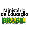 Modelos da agência Max Fama arrasaram em campanha do Ministério da Educação