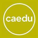 Modelos da agência Max Fama brilham em campanha para Caedu