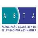 Modelos da agência Max Fama brilham na campanha da ABTA