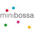 Modelos da agência Max Fama brilham na campanha da MINI BOSSA