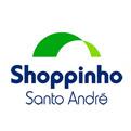 Modelos da agência Max Fama brilham na campanha do Shoppinho Santo André