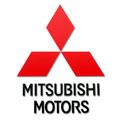 Modelos da agência Max Fama brilham no Comercial da Mitsubishi Motors Brasil