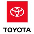 Modelos da agência Max Fama brilham no Comercial Toyota