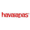 Modelos da Agência Max Fama mandam ver na Campanha de dia dos pais das Havaianas